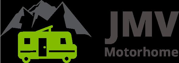 JMV Motorhome